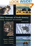 Wild Mammals of North America: Biolog...