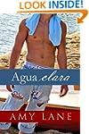 Agua Clara (Spanish Edition)