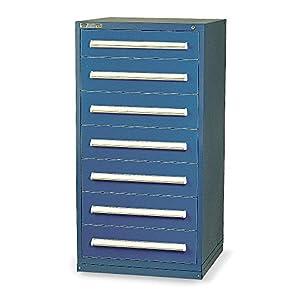 Cabinet, Modular Parts