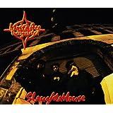 Slaughtahouse Deluxe Editio