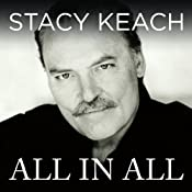 All in All: An Actor's Life On and Off the Stage | [Stacy Keach]
