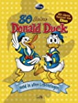 80 Jahre Donald Duck: Held in allen L...