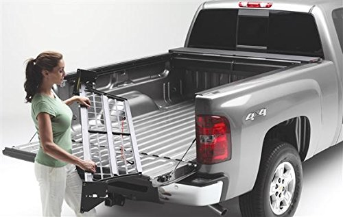 roll-n-lock-cm220-cargo-manager-truck-bed-divider