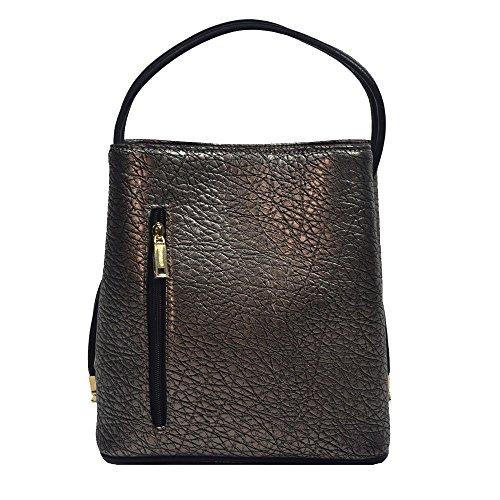 mona-designer-bronze-crackle-handbag-by-samoe-style