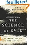 The Science of Evil: On Empathy and t...