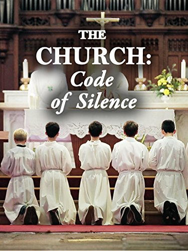 The Church: Code of Silence