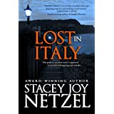 Lost In Italydi Stacey Joy Netzel