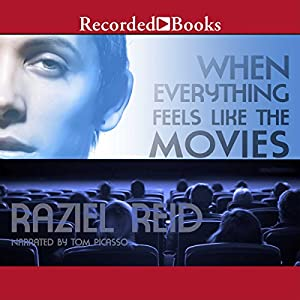 When Everything Feels Like the Movies Audiobook