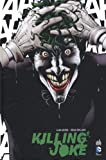 "Afficher ""Batman<br /> Killing joke"""