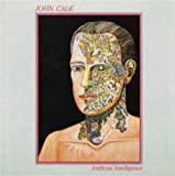 Artificial Intelligence by CALE,JOHN (1988-11-17)