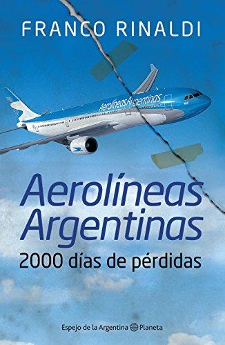 aerolineas-argentinas-spanish-edition