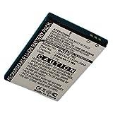 Siemens GIGASET SL785 Cordless Phone Battery 3.7 Volt, Li-Ion 830mAh - Replacement For SIEMENS GIGASET SL78H, SL780, SL785, SL788 Cordless Phone Battery