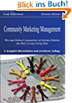 Community Marketing Management. Wie m...