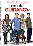 Parental Guidance [DVD] [Import]