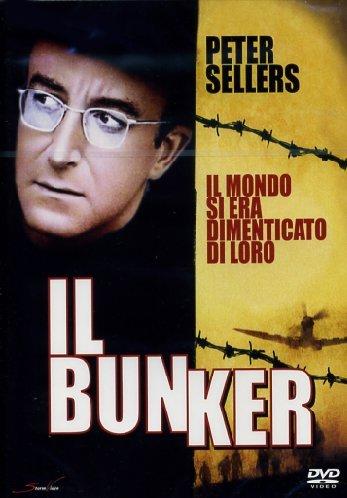 Il Bunker