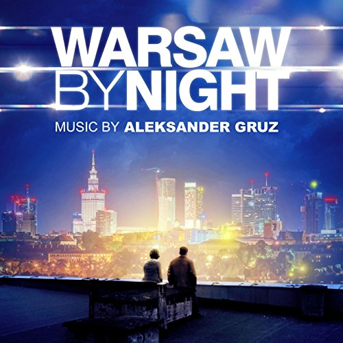 VA-Warsaw By Night (Original Motion Picture Soundtrack)-WEB-2015-COURAGE Download