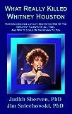 What Really Killed Whitney Houston