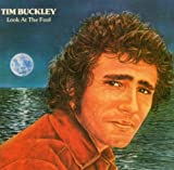 Look At The Fool By Tim Buckley (2001-04-23)