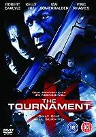 The Tournament [DVD]