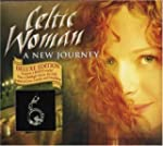 A New Journey (Deluxe Package w/bonus...