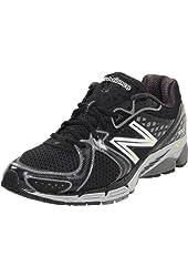 New Balance Men's M1260v2 Running Shoe
