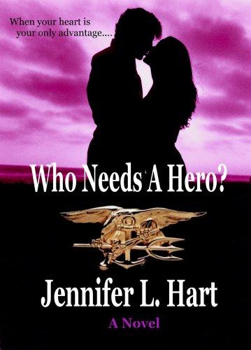 Who Needs A Hero? (Laundry Hag series) PDF