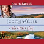 The Potter's Lady | Judith Miller