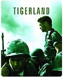 Tigerland Steelbook [Blu-ray] [2001]