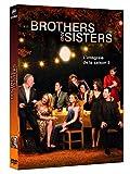 Image de Brothers & Sisters - Saison 5