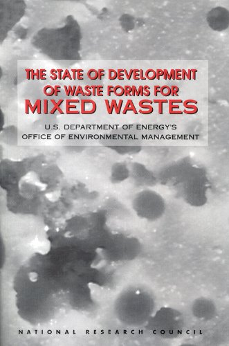 the-state-of-development-of-waste-forms-for-us-department-of-energys-office-of-environmental-managem