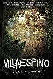 Villaespino