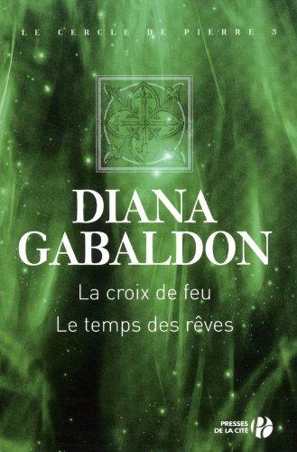 La série ''Le chardon et le tartan'' / Outlander de Diana Gabaldon : Ordre de lecture 51Jq9GiKTrL