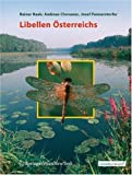 img - for Libellen  sterreichs (German Edition) book / textbook / text book