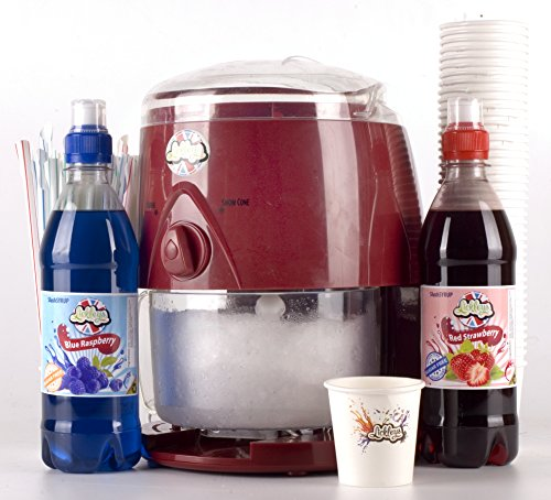 lickleys-snow-conica-ice-rasoio-granita-maker-marchi-casa-ice-bevande-neve-coni-slurpees-machine-wit