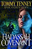 Hadassah Covenant, The (0764203371) by Olsen, Mark Andrew