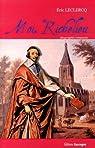 Moi Richelieu