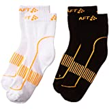 Craft Stay Cool Lot de 2 chaussettes