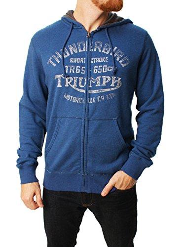 lucky-brand-mens-triumph-full-zip-hoodie-medium