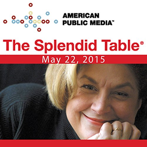 the-splendid-table-on-the-lambic-brian-wansink-greg-engert-maryann-tebben-carla-siedl-and-richard-wr