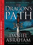 The Dragon's Path: Dagger and the Coi...