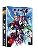 Image de Date A Live: Season 1 (Limited Edition Blu-ray/DVD Combo)