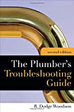 Plumber's Troubleshooting Guide, 2e