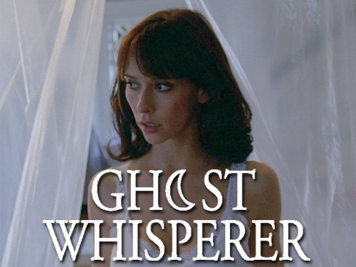 Ghost Whisperer, Season 1