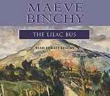 The Lilac Bus Maeve Binchy