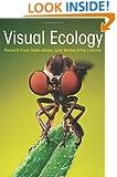 Visual Ecology