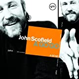 A Go Go by Scofield, John (1998) Audio CD
