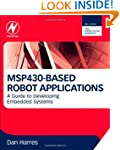MSP430-based Robot Applications: A Gu...