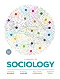 img - for Introduction to Sociology (Seagull Eighth Edition) book / textbook / text book