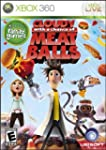 Cloudy with a Chance of Meatballs - X...