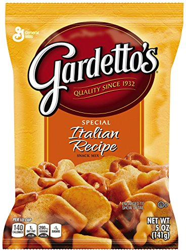 gardettos-special-italian-snack-mix-5-oz-bags-pack-of-16